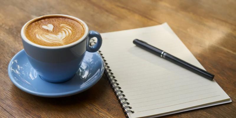 Pitje kave - slaba ali dobra navada?