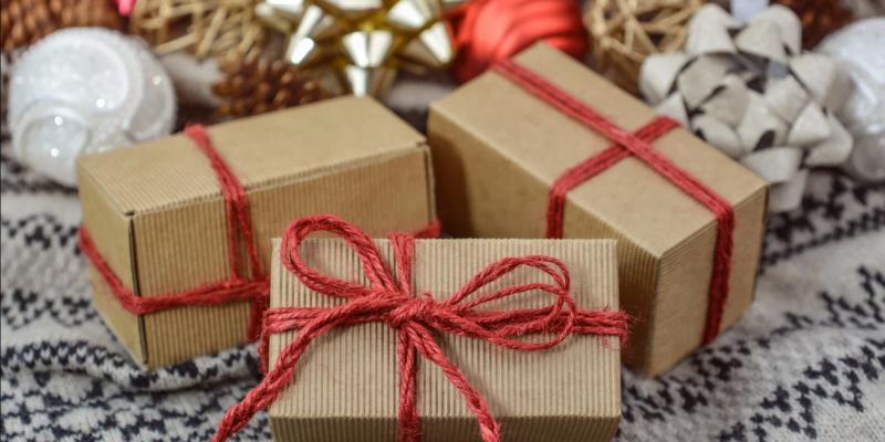 Kdaj je najboljši čas za nakup promocijskih in poslovnih daril?