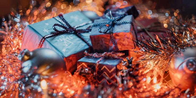 Pogoste napake pri izbiri promocijskih daril