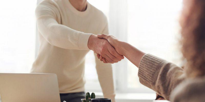 4 vrste personalizacije, ki bodo vzbudile zaupanje v vaših strankah