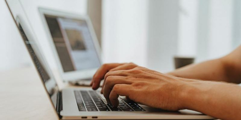 Prokrastinacija: Sedem načinov, kako se ji izogniti