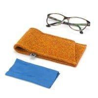 Ekoman Ovitek za očala