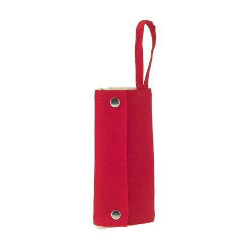 All products Foldable cotton bag Split
