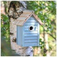 Vrt in balkon Ptičja hišica – gnezdišče