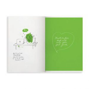 All products Notebook