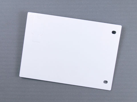 Ekoman USB kartica iz papirja