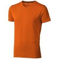 Majice Majica iz organskega bombaža