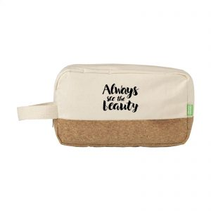 All products Eco toiletry bag