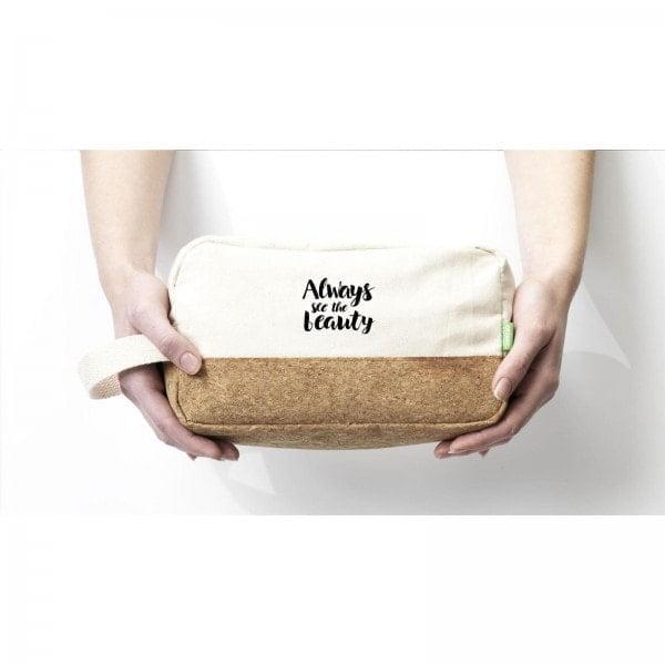 Ekoman Eko toaletna torbica