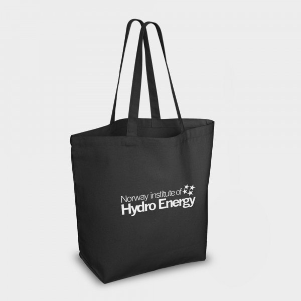 All products Bag made from unbleached cotton cloth