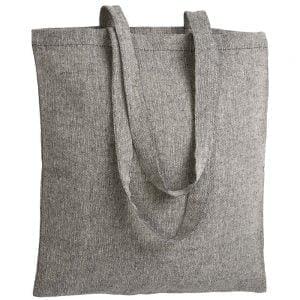 All products Cotton bag – melange