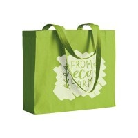All products Cotton shopping bag