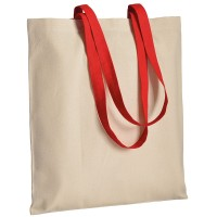 All products Bag with long colored handle