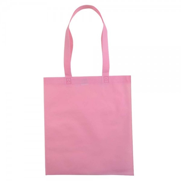 Netkano blago Nakupovalna vrečka