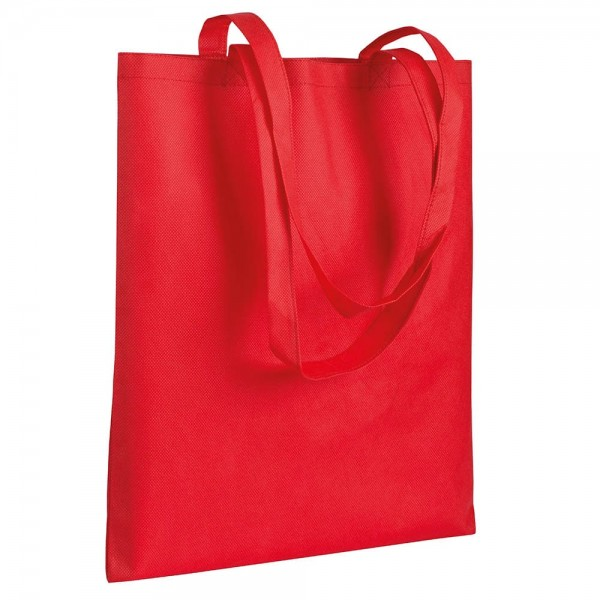 All products Shopping bag