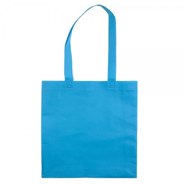 All products Small shopping bag – non woven fabric