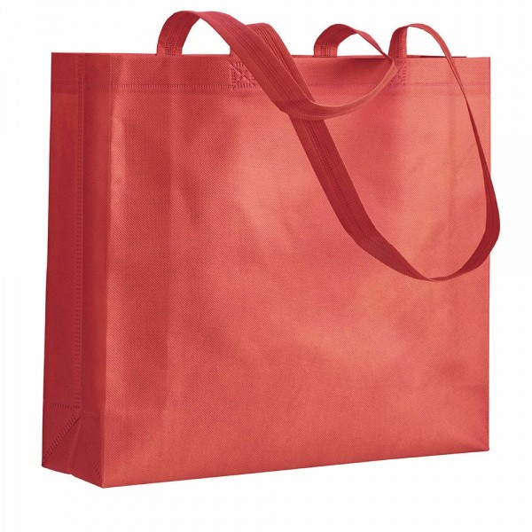 All products Big shopping bag – non woven fabric