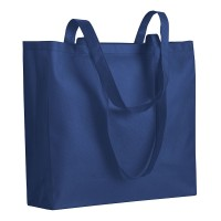 All products Big shopping bag
