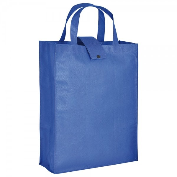 Ekoman Zložljiva nakupovalna vrečka – manjša