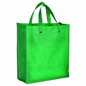 All products Folding shopping bag – bigger