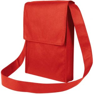 All products Shoulder bag – Non woven fabric