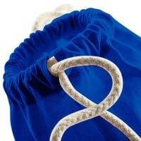 Backpacks Premium organic cotton backpack