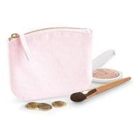 Kozmetične torbice Kozmetična torbica