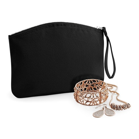 Cosmetic bags Small hand bag