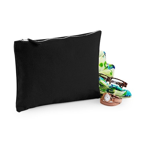 Ekoman Kozmetična torbica – štiri velikosti