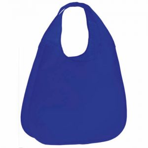 Netkano blago Nakupovalna vrečka malo drugače