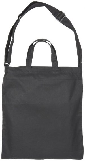 All products Verona 100 g/m² cotton tote bag