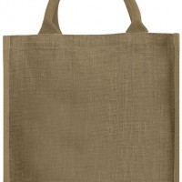 All products Chennai tote bag made from jute