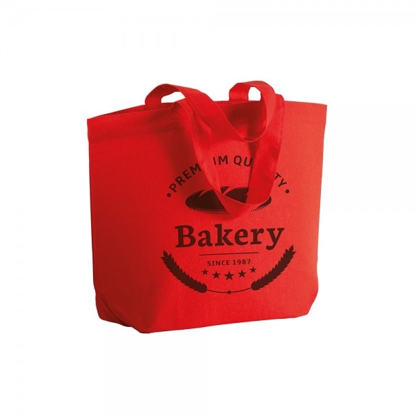 All products Shopping bag Tea