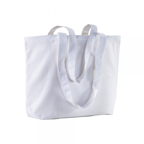 All products Shopping bag Ines