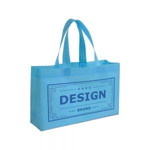 All products Shopping bag Ana