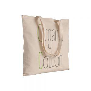 Organic Cotton Bag – organic cotton