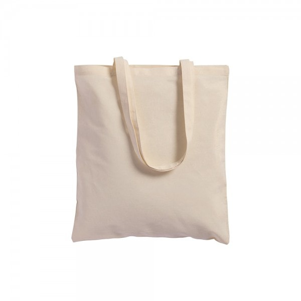 All products Bag – organic cotton