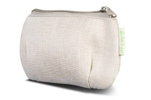 All products Cosmetic bag Beauty