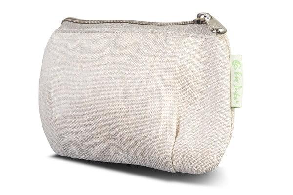 Ekoman Kozmetična torbica Beauty
