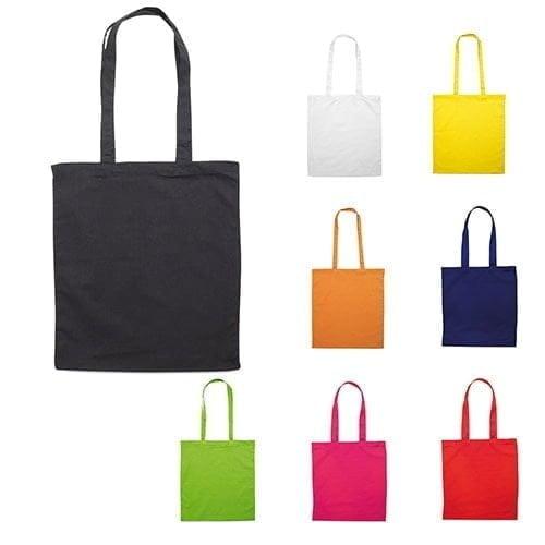 Bombaž Nakupovalna vrečka