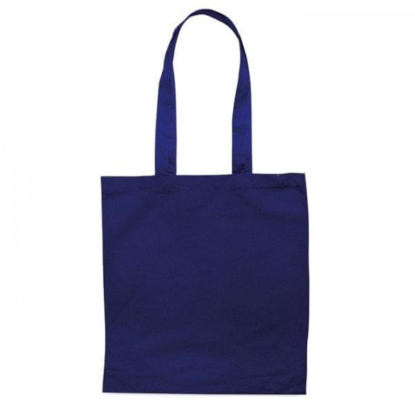 Cotton Cotton shopping bag 140gsm