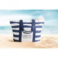 Canvas Beach bag