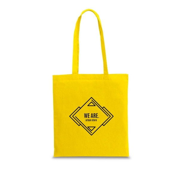 Cotton Bag.