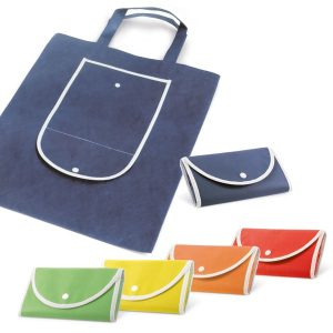All products Foldable bag.