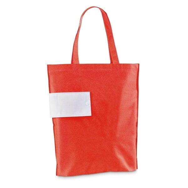 Netkano blago Zložljiva vrečka