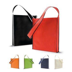 All products Shoulder bag.