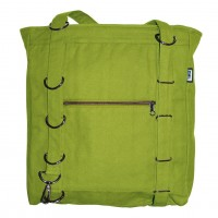 All products Cooler Bag