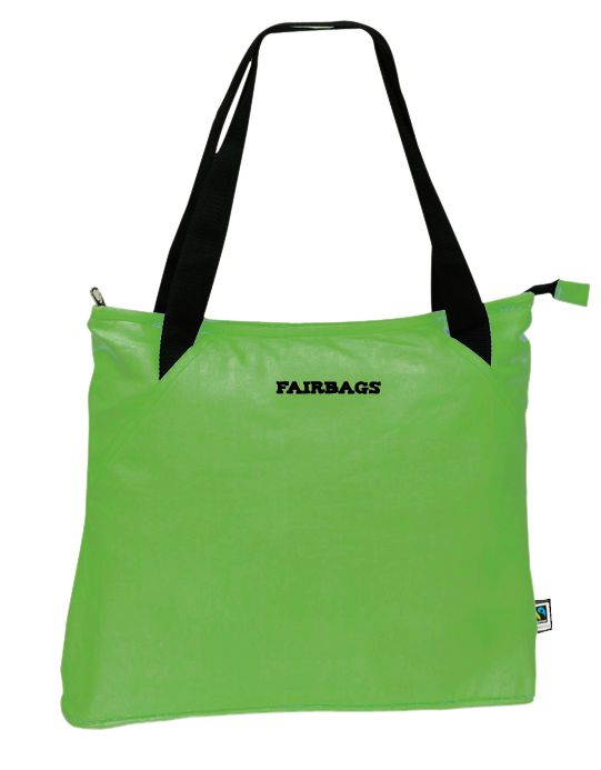 All products Women's zipper bag