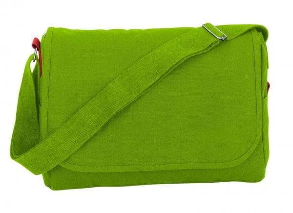 All products Convenient bag