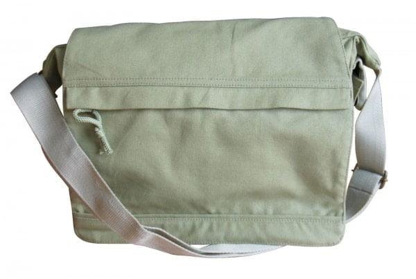 Bombaž Moderna torbica